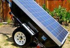 Specs Solar Panels Solar Pretoria Solar Solutions